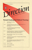 38/1 Cover