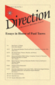 46/1 Cover